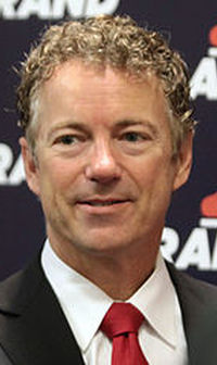 rand-paul-is-not-the-future-of-the-gop-jamie-weinstein